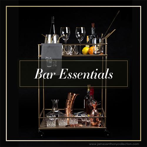 Viski Barware   Distinctive, Timeless, Essential