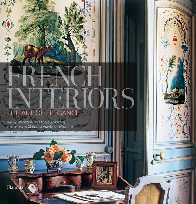 french-interiors-the-art-of-elegance.jpg