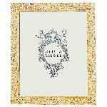 "Gold Windsor 5"" x 7"" Frame | James Anthony Collection"