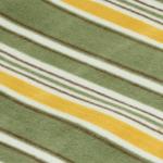 Green Stripe