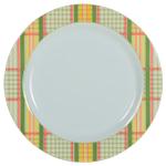 hamptons-plate.jpg