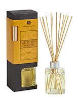 hillhouse-naturals-autumn-harvested-diffuser-150.png