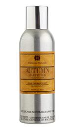 hillhouse-naturals-autumn-harvested-fragrance-mist-150.png