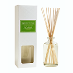 Hillhouse Naturals Cut Grass Diffuser | James Anthony Collection