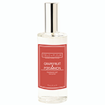 Hillhouse Naturals Grapefruit Persimmon Fragrance Mist | James Anthony Collection