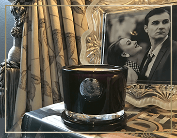 Luxury Home Fragrances | James Anthony Collection
