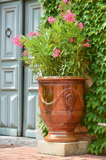 la-medeleine-anduze-pottery-james-anthony.jpg