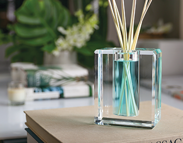Luxury Reed Diffuser | James Anthony Collection