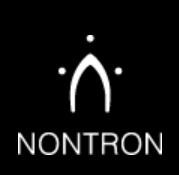 nontron-logo.png