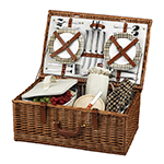 picnic-at-ascot-dorset-picnic-basket-for-four-james-anthony-collection-704-l.jpg