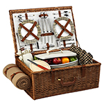 picnic-at-ascot-dorset-picnic-basket-for-four-james-anthony-collection-704b-l.jpg