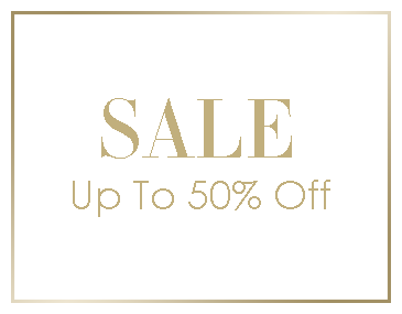 Sale Up To 50% Off | James Anthony Collection