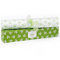 Scentennials Coconut & Lime Scented Drawer Liners - PS03 | James Anthony Collection