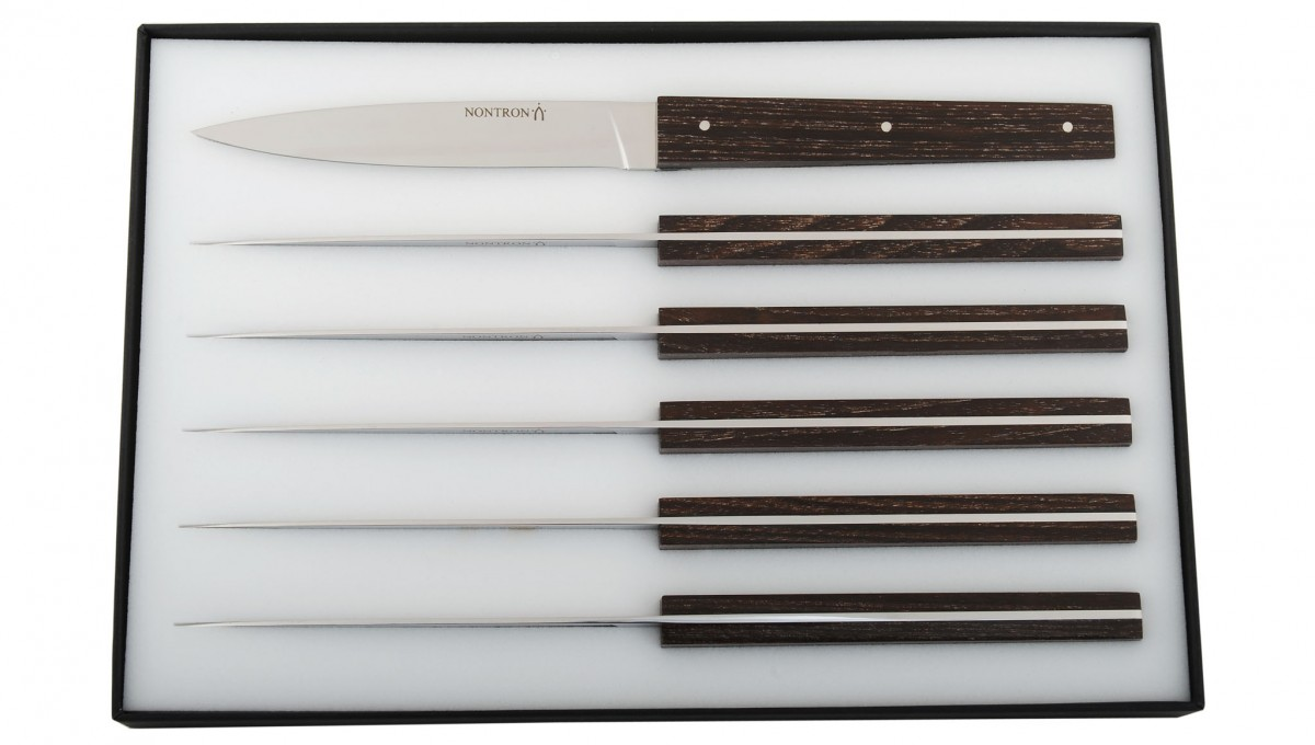 set-of-6-elementaire-steak-knives-ash-tree.jpg