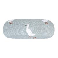 Sophie Allport Runner Duck Glasses Hard Case | James Anthony Collection