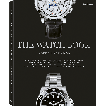 The Watch Book 9783832798581 | James Anthony Collection