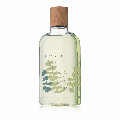Thymes Eucalyptus Body Wash | James Anthony Collection