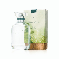 Thymes Eucalyptus Cologne | James Anthony Collection