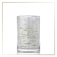 Thymes Forest Birch Candle - Medium | James Anthony Collection