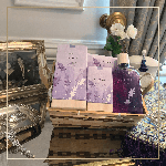 Thymes Bath & Body Gift Set | James Anthony Collection