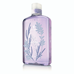 Thymes Lavender Body Wash | James Anthony Collection