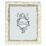 "Olivia Riegel Tristan 4"" x 6"" Frame 