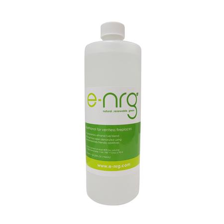 Ecosmart e-NRG Fuel | James Anthony Collection