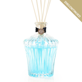 Antica Farmacista Acqua Luminoso Decanter | James Anthony Collection