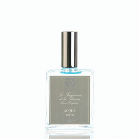 Antica Farmacista Acqua Room Spray | James Anthony Collection
