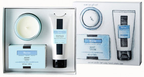 LAFCO House & Home Gift Set - Marine   James Anthony Collection