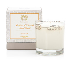Antica Farmacista Ala Moana Scented Candle | James Anthony Collection