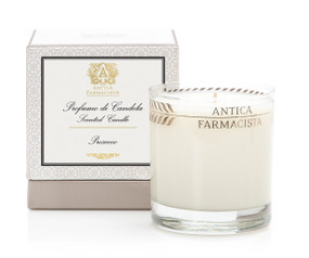 Antica Farmacista Prosecco Scented Candle | James Anthony Collection