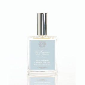 Antica Farmacista Bergamot & Ocean Aria Room Spray | James Anthony Collection