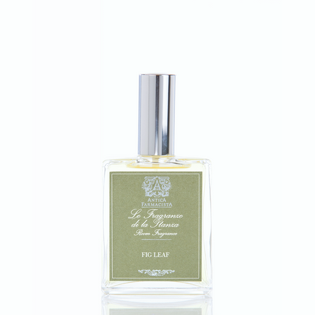 Antica Farmacista Fig Leaf Room Spray | James Anthony Collection