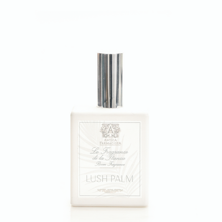 Antica Farmacista Lush Palm Room Spray | James Anthony Collection