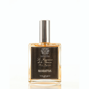 Antica Farmacista Manhattan Room Spray | James Anthony Collection