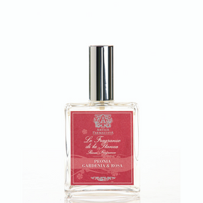Antica Farmacista Peonia, Gardenia & Rosa Room Spray | James Anthony Collection