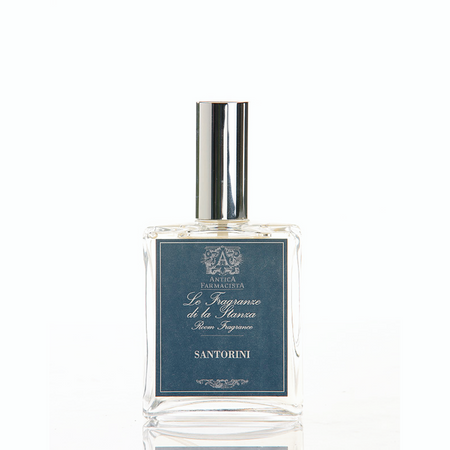 Antica Farmacista Santorini Room Spray | James Anthony Collection