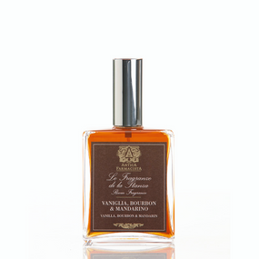 Antica Farmacista Vanilla, Bourbon & Mandarin Room Spray | James Anthony Collection