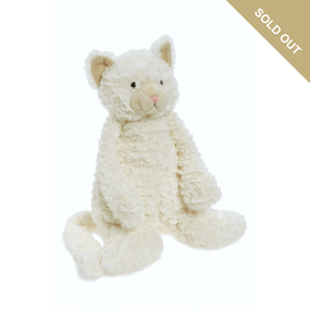 Jellycat Katie Kitten | James Anthony Collection