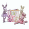Jellycat Lulu Tutu Bunny Collection | James Anthony Collection