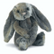 Jellycat Books & Friends - The Magic Bunny /w Bashful Woodland Bunny | James Anthony Collection