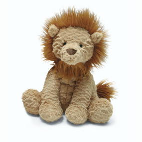 Jellycat Fuddlewuddle Lion | James Anthony Collection