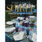 Soiree by Danielle Rollins | James Anthony Collection