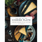 The Art of the Cheese Plate: Pairings, Recipes, Style, Attitude by Tia Keenan   James Anthony Collection