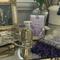 Thymes Lavender Eau De Parfum   James Anthony Collection