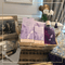 Thymes Lavender Bath & Body Gift Set   James Anthony Collection