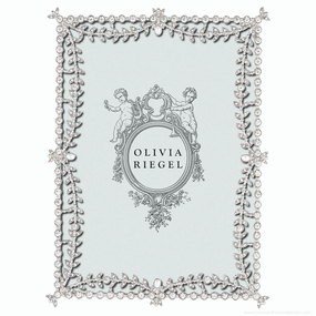 "Olivia Riegel Kensington 5""x7"" Frame 