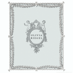 "Olivia Riegel Kensington 8"" x 10"" Frame 