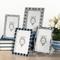 "Olivia Riegel Cydney 4"" X 6"" Frame | James Anthony Collection"